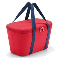 Термосумка Coolerbag XS red, Reisenthel